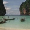 kho_phi-phi-maya_beach
