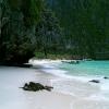 maya_beach_phi_phi_leh