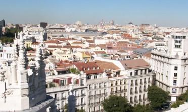 Roteiro de 48 horas em Madrid