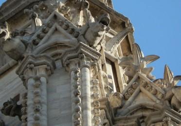 A história da Catedral de Notre Dame, em Paris