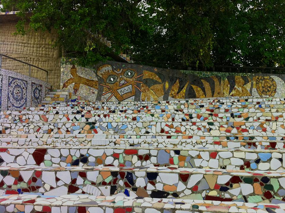 Rock-Garden-de-Chandigarh