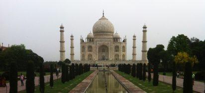 Dicas de viagem para a Índia