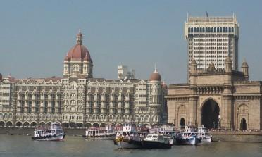O que fazer em Mumbai, a metrópole da Índia