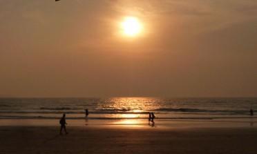Goa: a Índia que já foi portuguesa