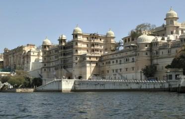 Qual é a melhor época para ir à Índia?