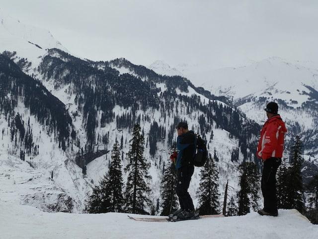 Vista-Himalaias-Esqui