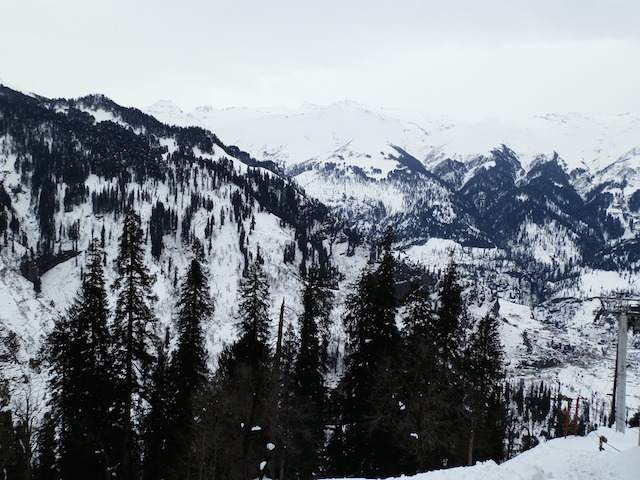 Vista-Himalaias-Manali
