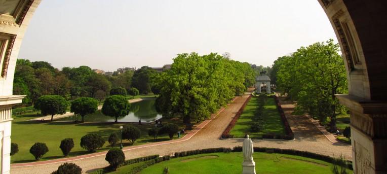 Calcutá, Índia: a cidade da Madre Tereza