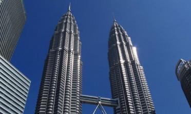 Onde ficar em Kuala Lumpur: dicas de bairros e hotéis