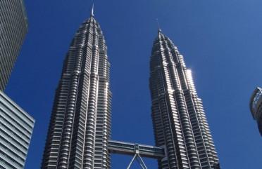 Onde ficar em Kuala Lumpur, na Malásia