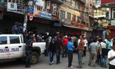 As greves e o Nepal – tudo que você precisa saber
