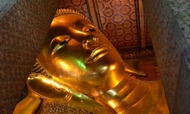 O que fazer em Bangkok: roteiro e atrações turísticas
