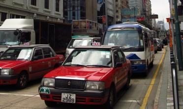 Como evitar cair em golpes em Hong Kong