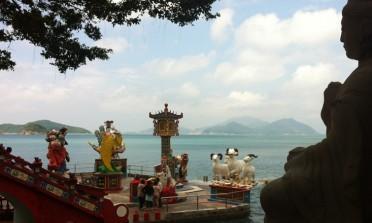 O que fazer em Hong Kong: as atrações imperdíveis