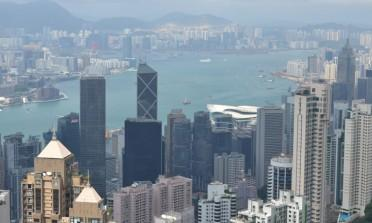 Dicas de viagem para Hong Kong