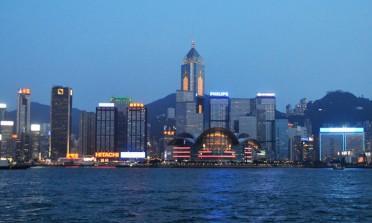 Como economizar em Hong Kong