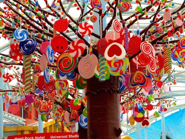 Árvore-de-doces-Cingapura-Candylicius