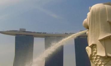 Dicas de turismo em Cingapura