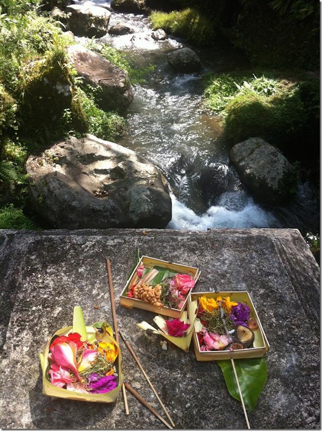 Oferendas-em-Ubud-Bali