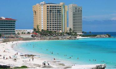 Como alugar um carro em Cancun e Playa del Carmen
