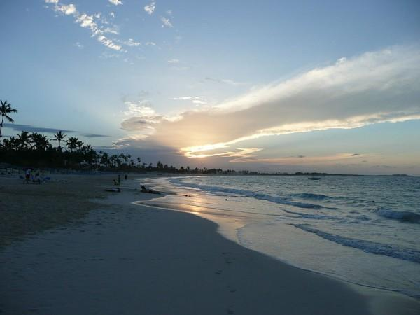 Dicas de viagem para Punta Cana em 5 links