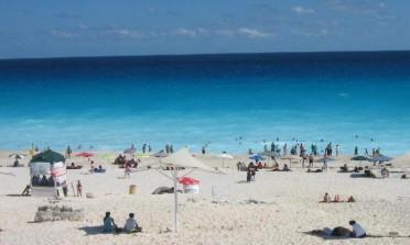 Dicas de viagem para Cancún em 5 links