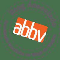 ABBV - Associação Brasileira de Blogs de Viagem
