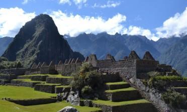 Dicas de viagem e turismo no Peru