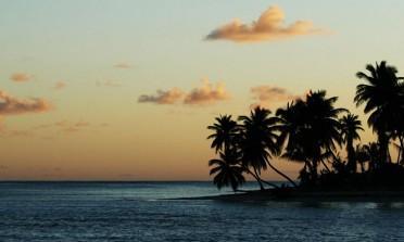 5 motivos pelos quais você deveria viajar sozinho