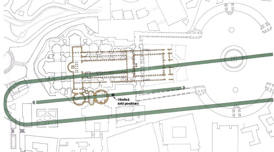 Circus-basilicas-plans.jpg
