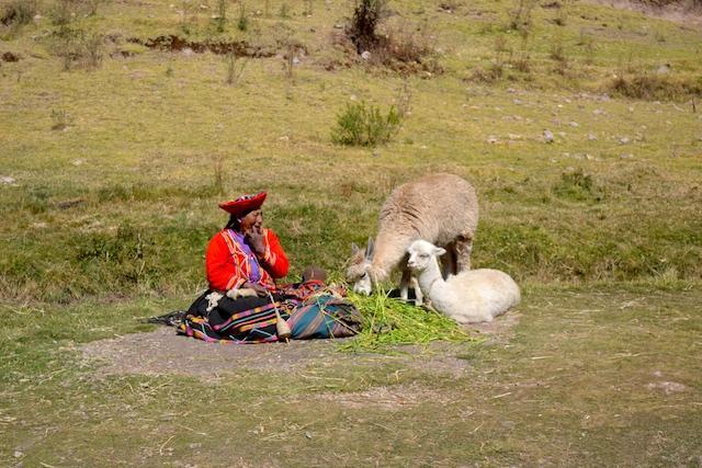 Dicas-viagem-Peru
