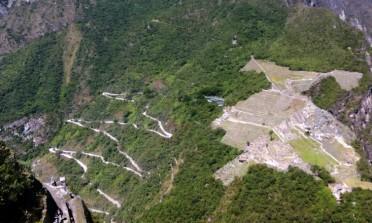 Cusco ou Águas Calientes? – Onde ficar em Machu Picchu