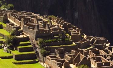 A História dos Incas, civilização que merece respeito
