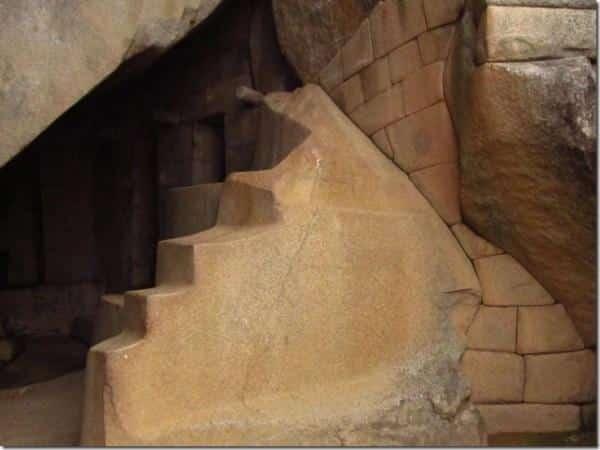 Machu Picchu, dicas de viagem