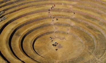 Como é o tour pelo Vale Sagrado, em Cusco, no Peru