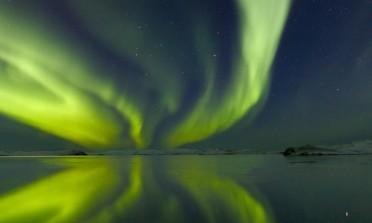 Turismo na Islândia em cinco blogs