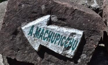 Como comprar a entrada para Machu Picchu