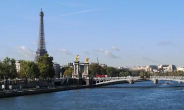 Pontos turísticos de Paris: o que fazer por lá