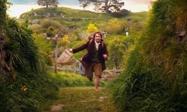 """Lugares da Nova Zelândia que aparecem no """"Hobbit"""""""