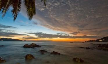 Turismo na Tailândia: seis lugares incríveis para conhecer