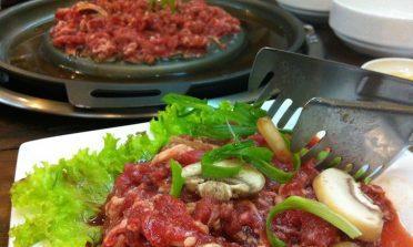9 restaurantes de comida étnica em São Paulo