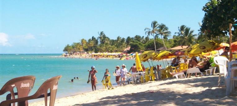 Porto Seguro: dicas de viagem e o começo do Brasil