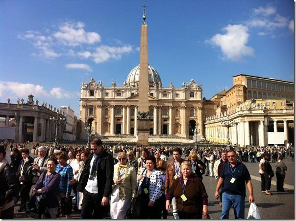Vaticano-Praa-de-So-Pedro.jpg