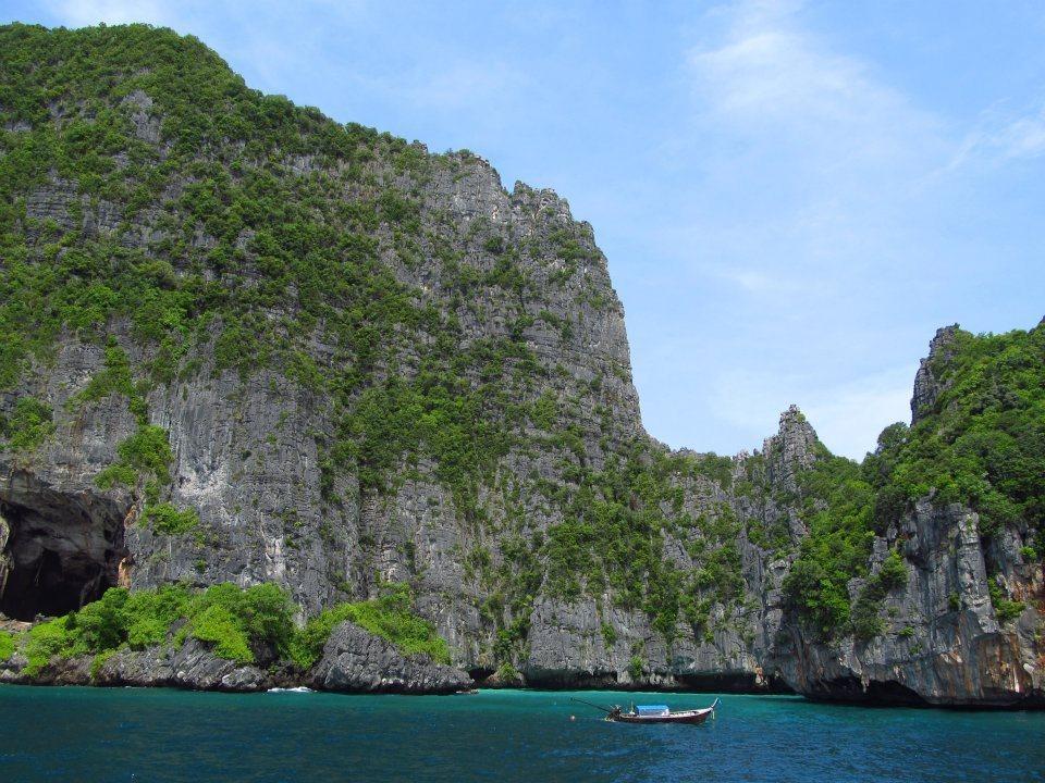 ilhas-phi-phi-tailandia.jpg