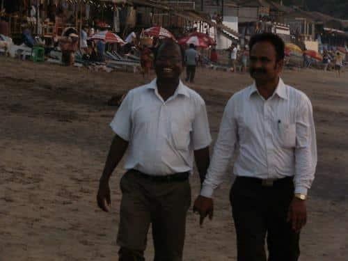 Homens-indianos.jpg