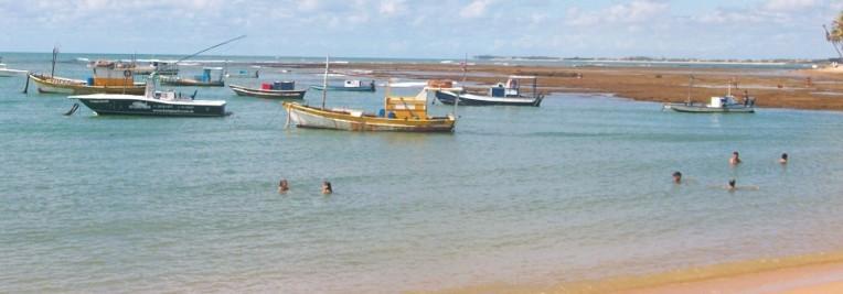 Salvador Fotos Praias as Melhores Praias em Salvador