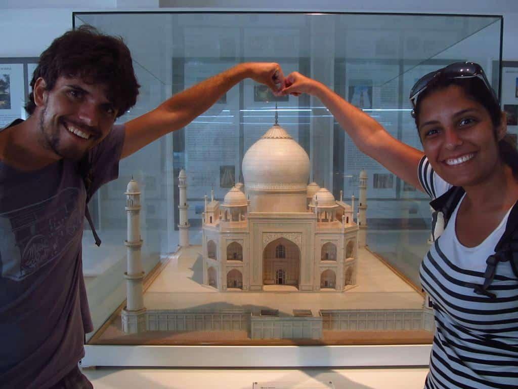 Kuala Lumpur Museu de Arte Islâmica