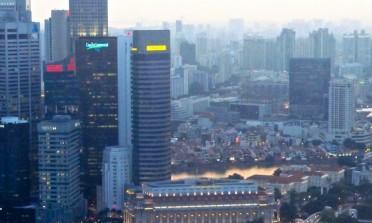 Onde ficar em Cingapura: dicas de hotéis e bairros