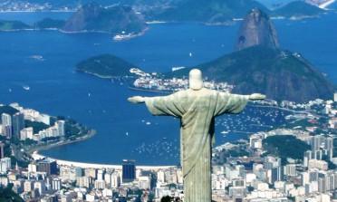 Conheça as cidades da Copa das Confederações