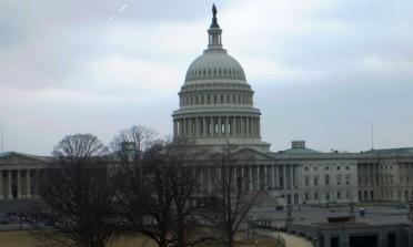 O que fazer em Washington DC